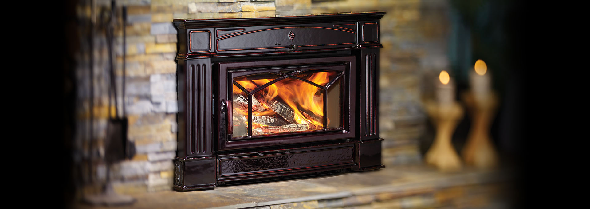 Propane Fireplace Inserts Hampton Cast Iron Fireplaces Regency Fireplace Products