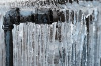 How to Thaw Frozen Pipes in Your Home: Tips and Methods