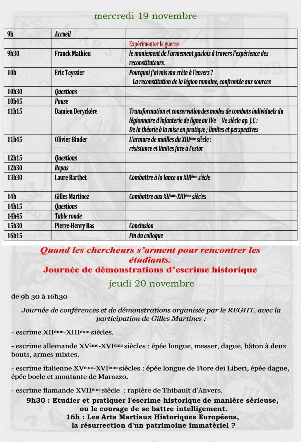programme-p2