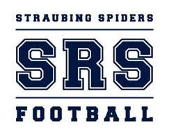 Straubing Spiders brauchen auch im letzten Heimspiel einen Sieg