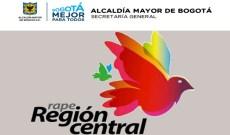region_central_full
