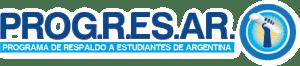 logo_progresar(1)