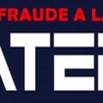 Ater-FRAUDE-01-300x167
