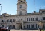 Casa_de_Gobierno_de_Entre_Ríos-145x100