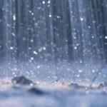 lluvia-101