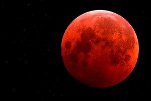 luna-roja2