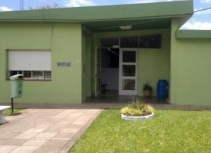 municipalidad_de_general_campos