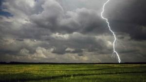 alerta tormentas