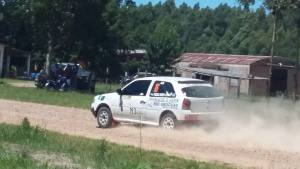 rally-la-criolla-2