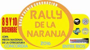 rally-x-la-criolla-2