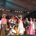 reinitas-con-charruarte-fiesta-citricultura