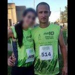 diego-fallecido-maraton-reyes