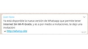engano-whastapp2
