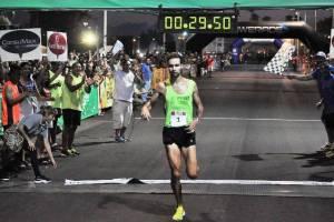 maraton-reyes