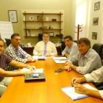 autoridades en iapv
