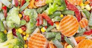 tips-comprar-alimentos-congelados-mas-saludables