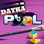 dayka pool