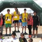 maratón-charruarte