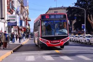 colectivo_urbano_parana_grande_2