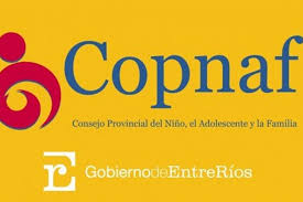copnaf