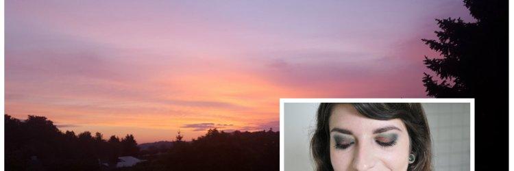 maquillage_couleurs_ciel