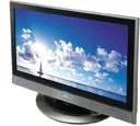 Jvc Tv Jvc Tunes In To Mid Size Lcd Hdtvs The Register