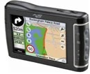 Best Sat Nav Android Mio Extends Gps Sat Nav Line Up The Register