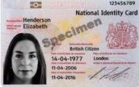 UK.gov's love affair with ID cards: Curse or farce?  The ...