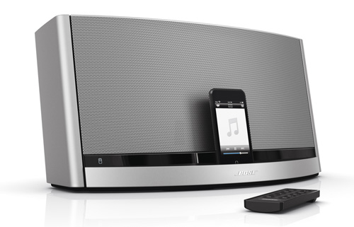Outdoor Boxen Bluetooth Ten... Premium Ipod Speakers • The Register