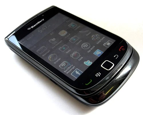 Blackberry Q10 Libre Studiohp Harga Blackberry Prem Watsa Takes Control Of