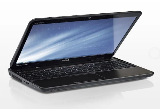 Dell brings 2G Core i, swappable covers to Inspiron laptops \u2022 The