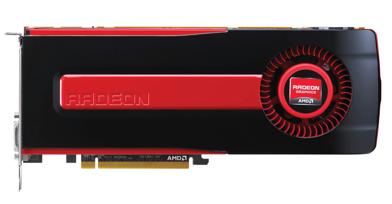 Fullsize Of Amd Radeon 530