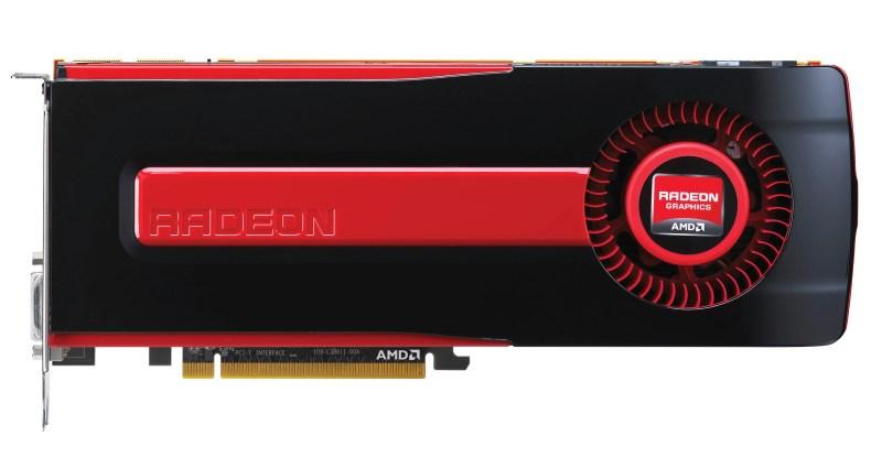 Large Of Amd Radeon 530