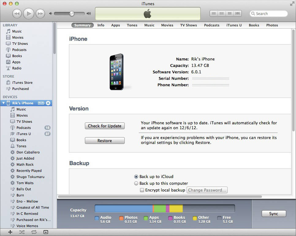 Free Downloads  Luck        DVDRip    mb Resume Download Links     iTunes   Apple