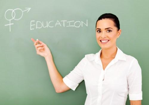 Image result for teacher