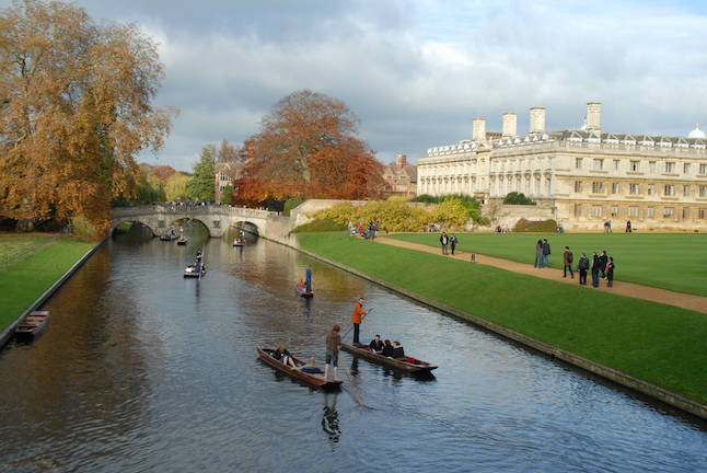 3d Dil Wallpaper Wipo Punts Cambridge University Over Attempt To Grab