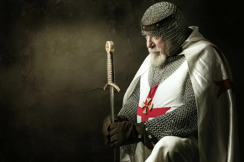 Old Wallpaper Iphone X Q Is It Wrong To Dress As A Crusader For An England Match