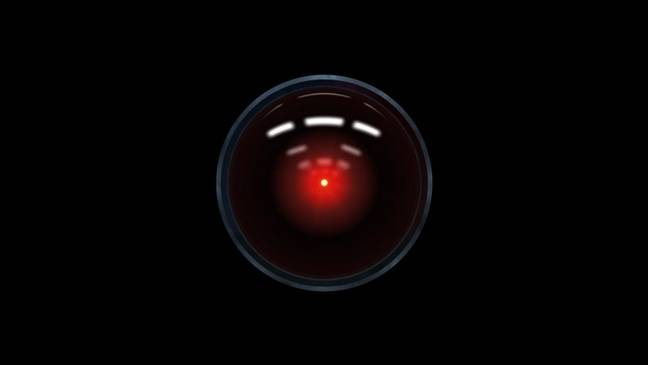 S4 Wallpaper Hd 2001 A Space Odyssey Has Haunted Pop Culture With Anxiety