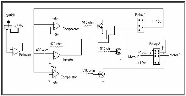Wiring Diagram For Power Wheels Wiring Diagram
