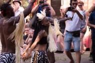 _K506305-Karneval-der-Kulturen-2014