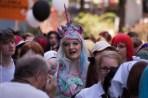 _K506328-Karneval-der-Kulturen-2014