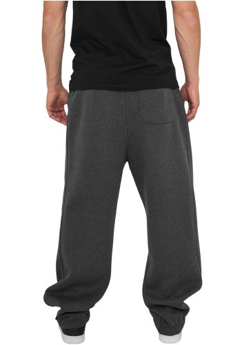 Jogginghose überlänge Urban Classics Jogginghose Sweatpants Trainingshose
