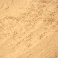 Birdseye Maple Engineered Flooring - Carpet Vidalondon