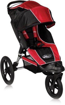 Baby Jogger Performance Single Baby Jogger Summit Xc Stroller Single Rei Co Op