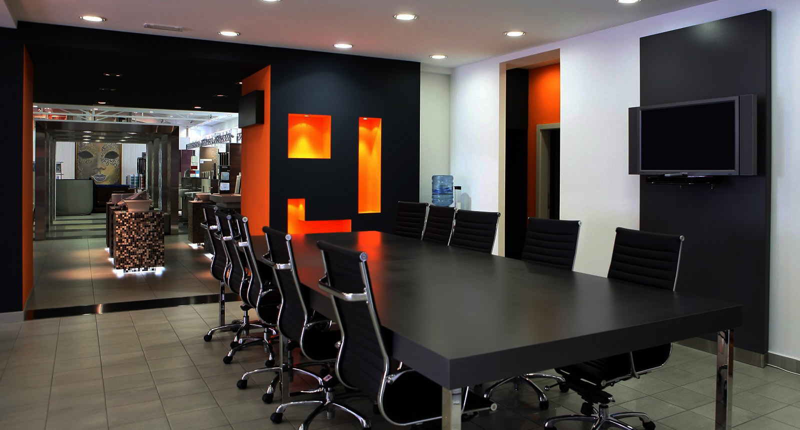 Business Office Top Rated Office Furniture And Office Supply Company