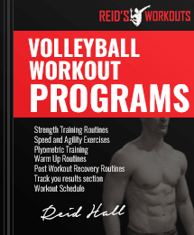 Volleyball-Training-Program-Cover3-215x260