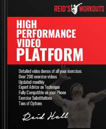 high-performance-video-platform1-215x260