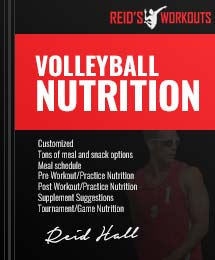 volleyball-nutrition-cover-215x260