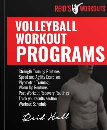 volleyball-workout-programs-215x260