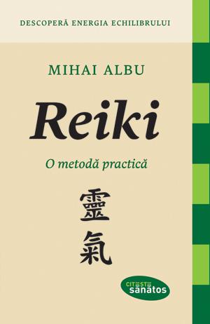 Reiki-1